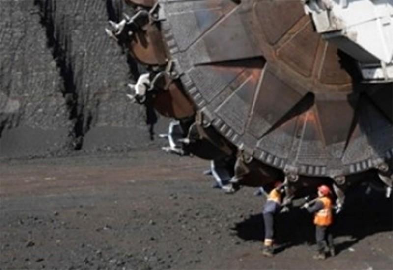 Pemerintah Diminta Kendalikan Harga Batu Bara