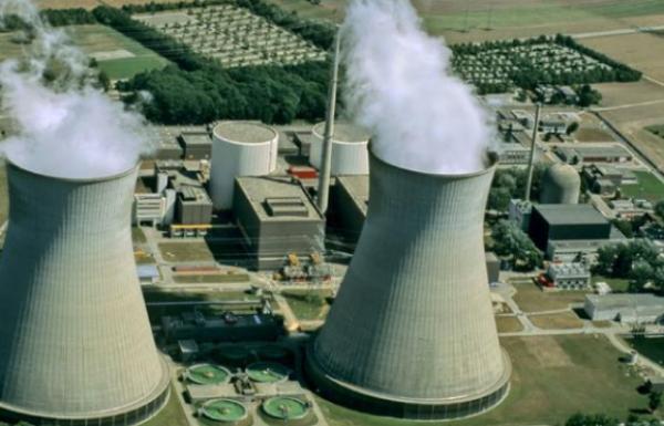 Pengamat Energi : Saatnya Indonesia Kembangkan Nuklir