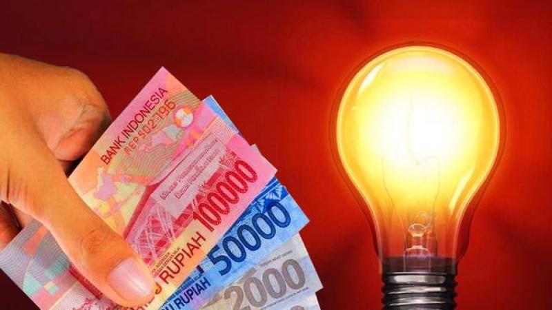 Perhitungan Tarif PLN di Tengah Wabah Corona, Tak Rugikan Pelanggan