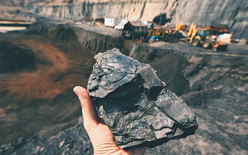 Perlahan, Penggunaan Batu Bara untuk Listrik Dikurangi