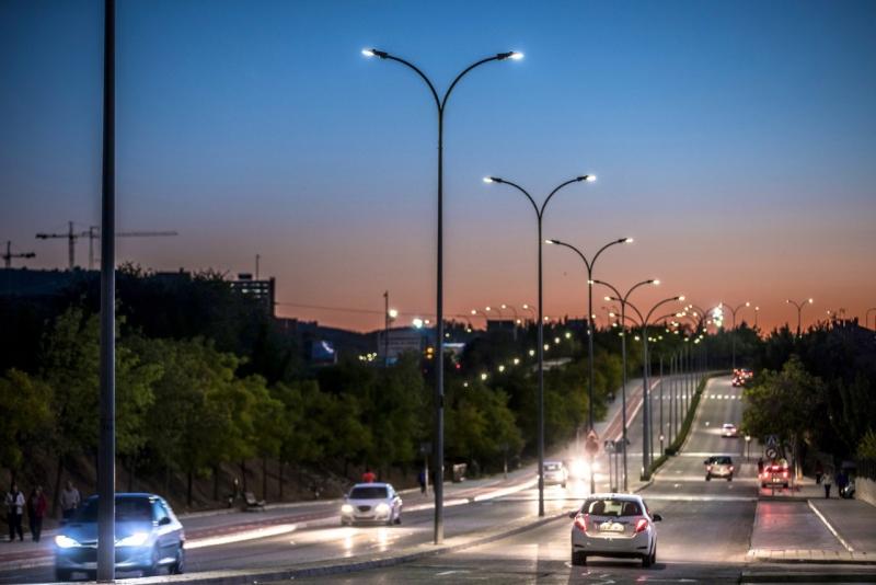 Pertama di Dunia, Signify Raih Sertifikasi Keamanan Pengembangan Pencahayaan Terkoneksi