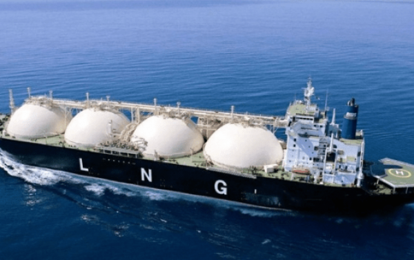 Pertamina International Shipping Gandeng ITS Kaji Penggunaan LNG Sebagai Alternative Fuel Kapal