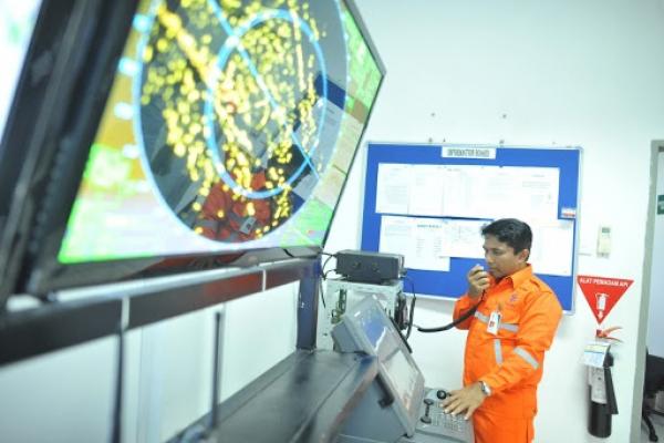 PGN Terapkan Digitalisasi Demi Efektivitas Operasional
