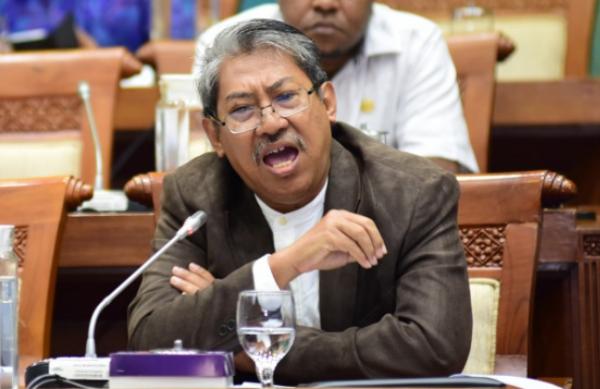 PKS Ingatkan Pemerintah Agar Realistis Tetapkan Target Lifting Minyak 1 Juta BPH Tahun 2030