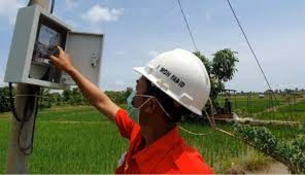PLN Alirkan Listrik 60 MVA Dukung Industri Pertanian Lampung