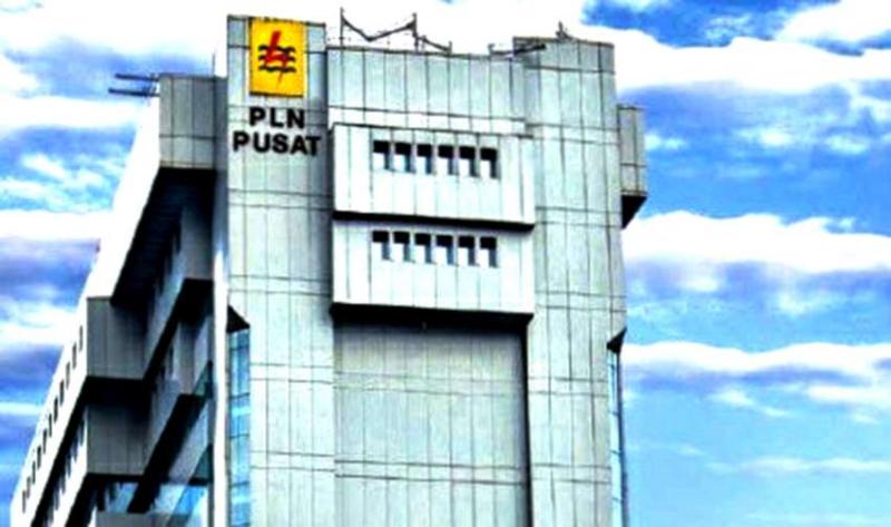 PLN Bakal Beri Diskon Pelanggan 900 dan 1300 VA Non Subsidi