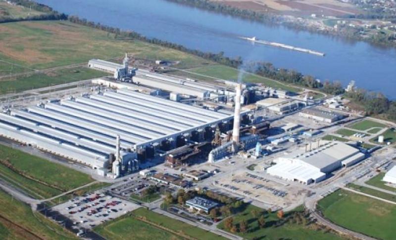 PLN Jamin Pasokan Listrik Industri Smelter di Sulawesi