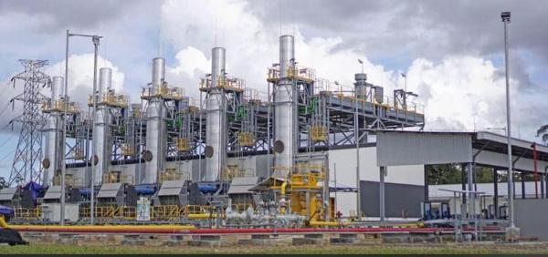 PLN Siap Listriki Papua Menggunakan Energi Yang Lebih Ramah Lingkungan