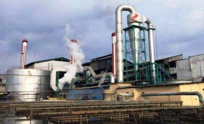 PTPN X Jual Produksi Listrik ke PLN