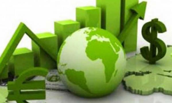 Rendah Karbon, Tambah Pertumbuhan Ekonomi 0,6 Persen