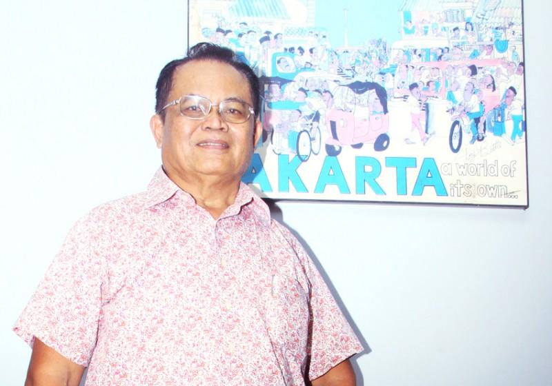 Sampai 2025, Indonesia Belum Butuh Nuklir