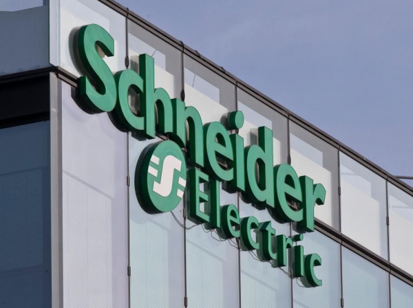 Schneider Electric: Edge Computing Tumbuhkan Ekonomi Digital di Asia Pasifik