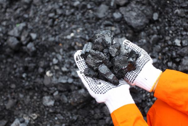 Semangat Hilirisasi, PTBA Tandatangani HoA Produksi Karbon Aktif