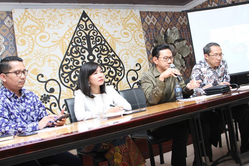 Sempat Tersendat Masalah RTRW, Pembangunan PLTU Cirebon Unit II Dikebut