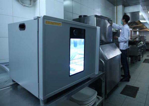 Signify Hadirkan Philips UV-C Disinfection Box dan Chamber Untuk Penggunaan Sehari-hari
