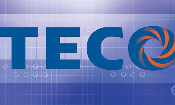 Teco Multiguna: Jawara Motor Listrik Pelayan Pelanggan