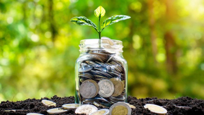 Photo of Pacu Investasi Pemerintah Turunkan Tarif PPh Bagi Investor Domestik