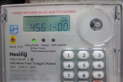 Photo of Pelanggan: Stimulus Keringanan Tagihan Listrik Bantu Kami di Tengah Pandemi