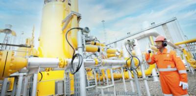 Photo of Pemerintah Diminta Kaji Ulang Penetapan Harga Gas Industri