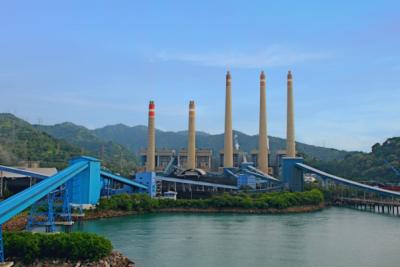 Photo of Pemerintah Tegas Tidak Bakal Bangun Pembangkit Listrik Berbasis Fosil Baru