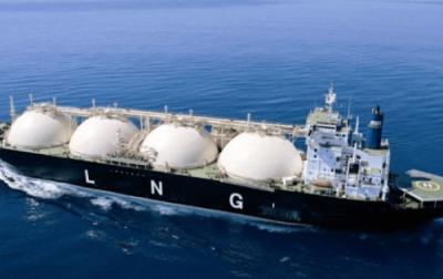 Photo of Pertamina International Shipping Gandeng ITS Kaji Penggunaan LNG Sebagai Alternative Fuel Kapal