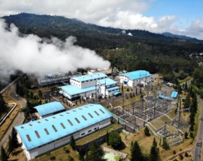 Photo of PGE Optimis Capai Net Zero Emission Hingga 2,6 Juta TON CO2 e/Tahun