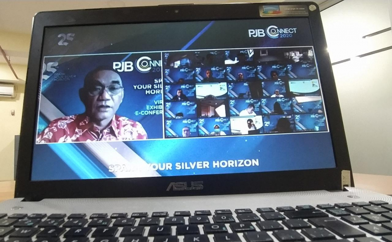 Photo of PJB Connect Jadi Solusi Atas Masalah Sektor Kelistrikan