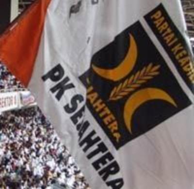 Photo of PKS Desak Pemerintah Akurat Buat Perencanaan Listrik 2021-2030