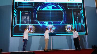 Photo of PLN Mobile Hadirkan Fitur LitriQu Untuk Atasi Masalah Instalasi Listrik Pelanggan