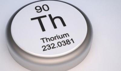 Photo of PLTN & PLTT: Begini Sikap ESDM Soal Nuklir & Thorium
