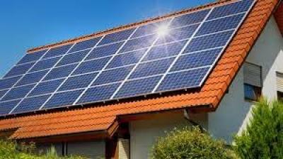 Photo of Radiant Mulai Serius Garap Bisnis Energi Surya