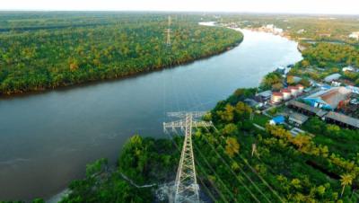 Photo of Rusia Tertarik Garap Sektor Energi di Kalbar