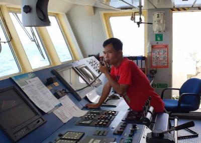 Saat Survei, Tim P3GL Selamatkan Perahu Tenggelam di Lombok Barat