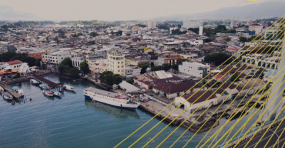 Photo of Sediakan Listrik untuk Kapal Sandar, PLN Dukung Pengembangan Pelabuhan Ramah Lingkungan