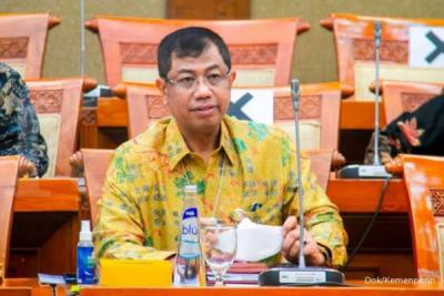 Photo of Strategi Kemenperin Akselerasi Substitusi Impor 35 Persen