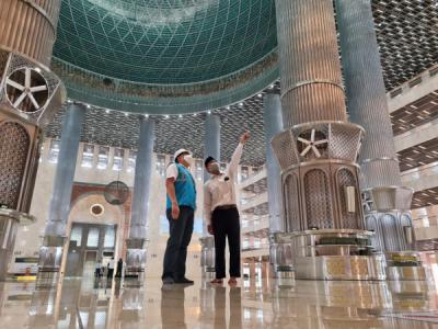 Photo of Tambah Daya Super Hemat Khusus Rumah Ibadah Tinggal 10 Hari Lagi