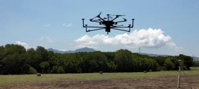 Photo of Terra Drone Lakukan Pemetaan Topografi PLTA Aceh