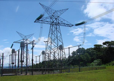 Photo of THORIUM & PLTT: Dilema PLN di Antara Over Supply, Harga Listrik & Emisi Karbon