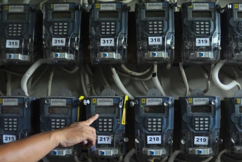 Photo of Tujuh Golongan Pelanggan Listrik Bakal Nikmati Penurunan Tarif